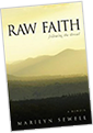 Raw Faith: Following the Thread_rotated