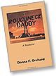 Roughneck Daddy
